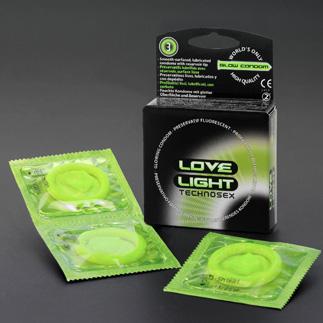 Glowing-Condoms.jpg