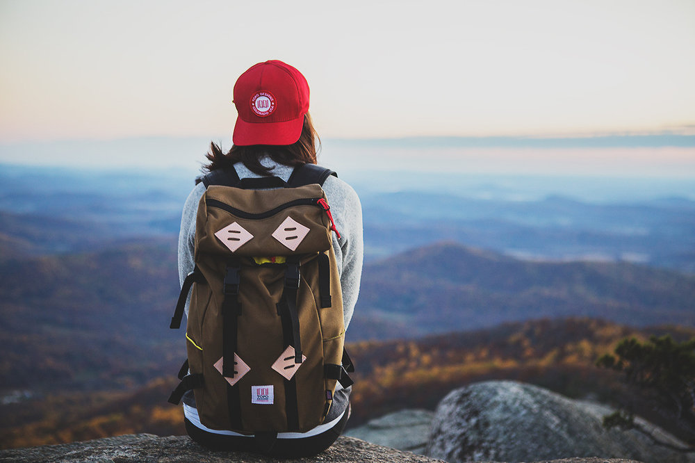 solo-travel-tumblr-girl.jpg