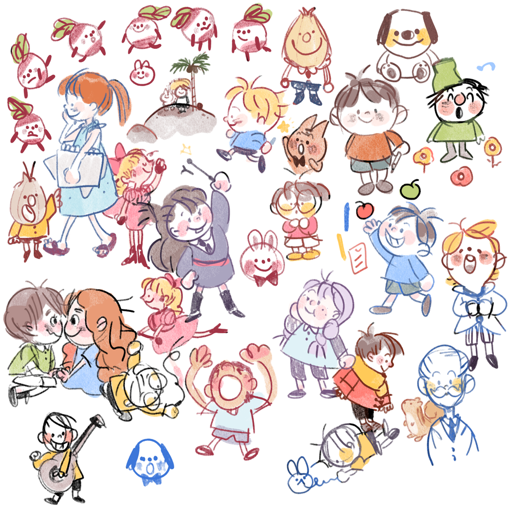 drawings.png