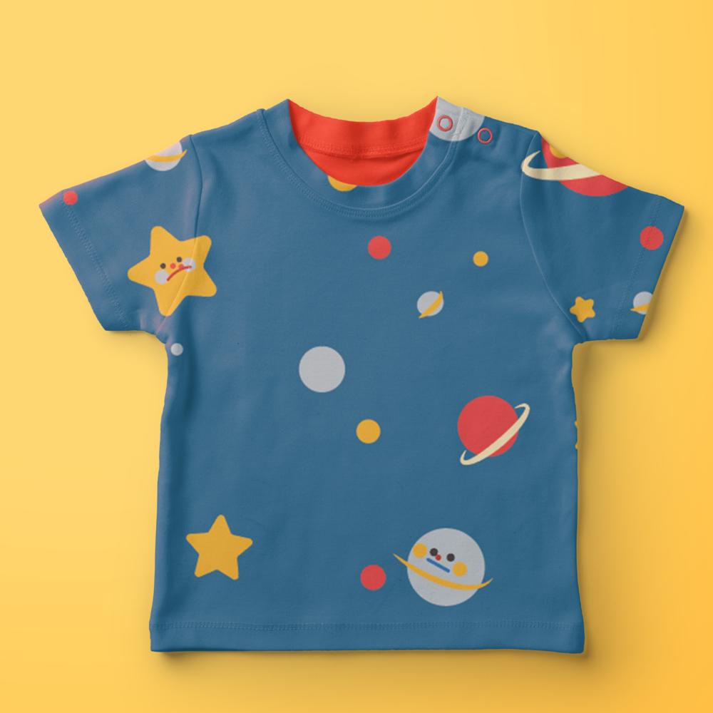 Baby-T-Shirt-Mockup.png