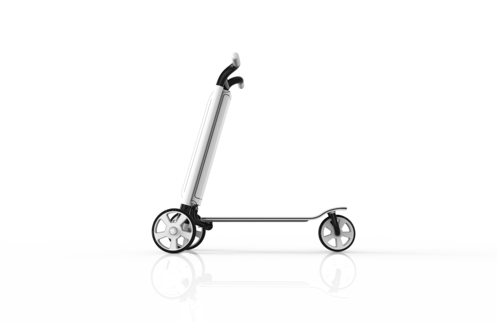 o scooter.119.png