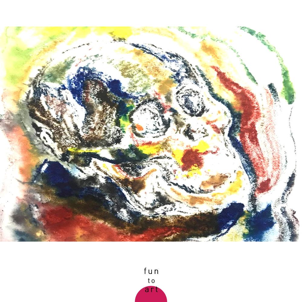 Art 100-5.jpg