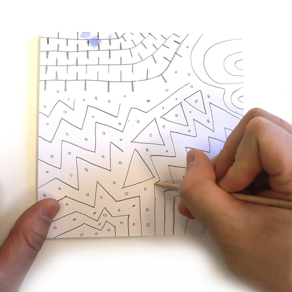pattern making.jpg