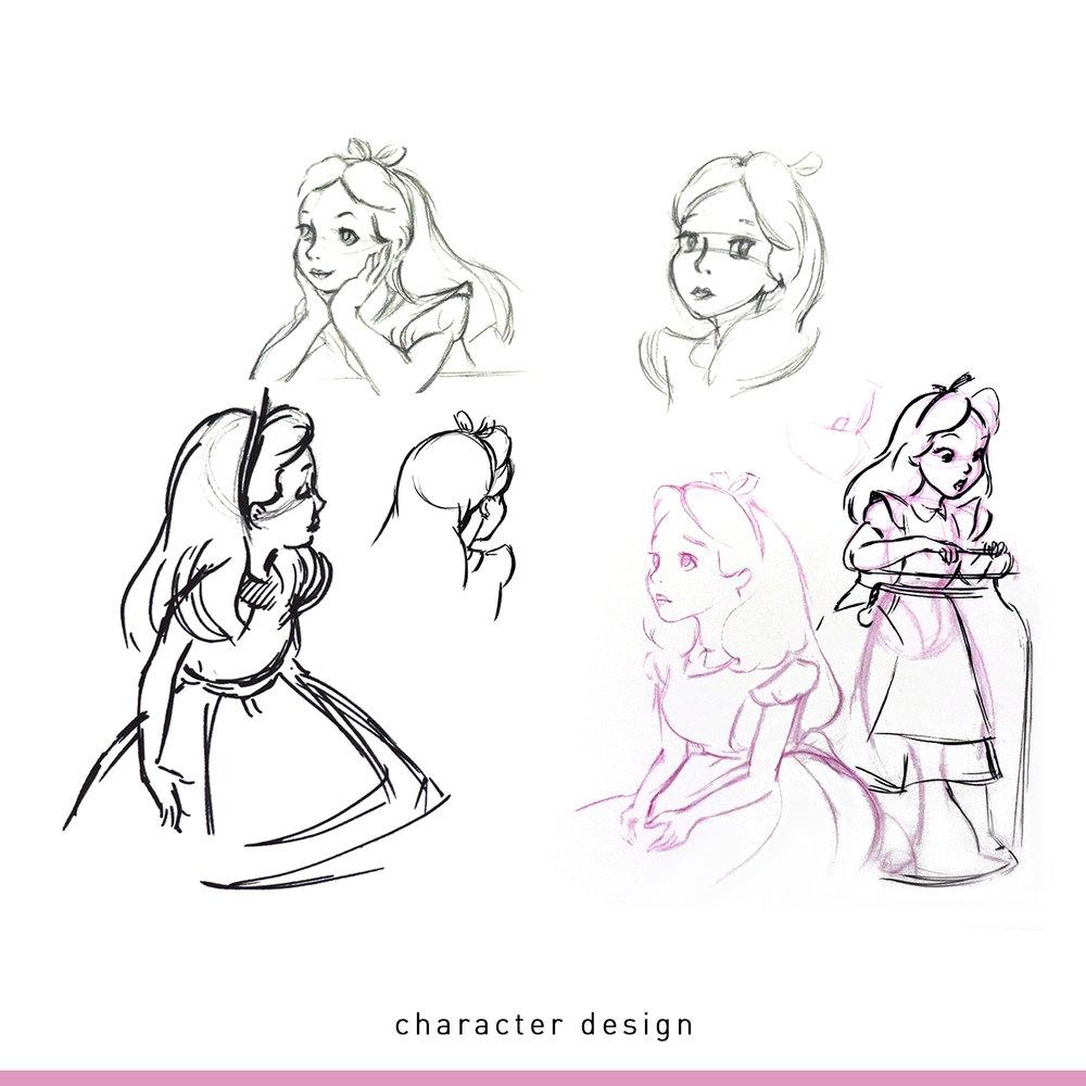 Design200 character.jpg