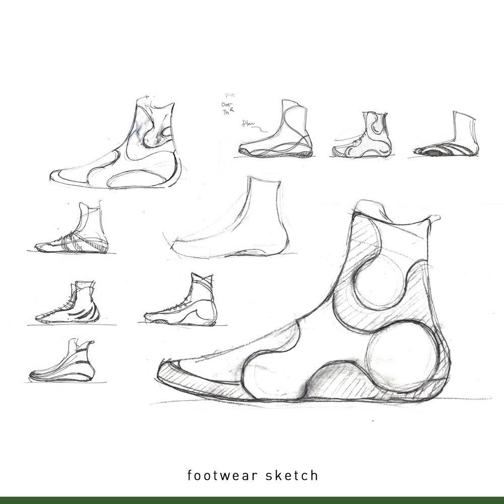 Design200 footwear.jpg