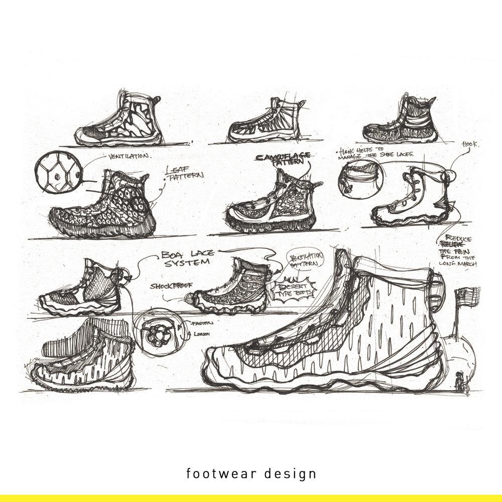 Design200 shoes.jpg