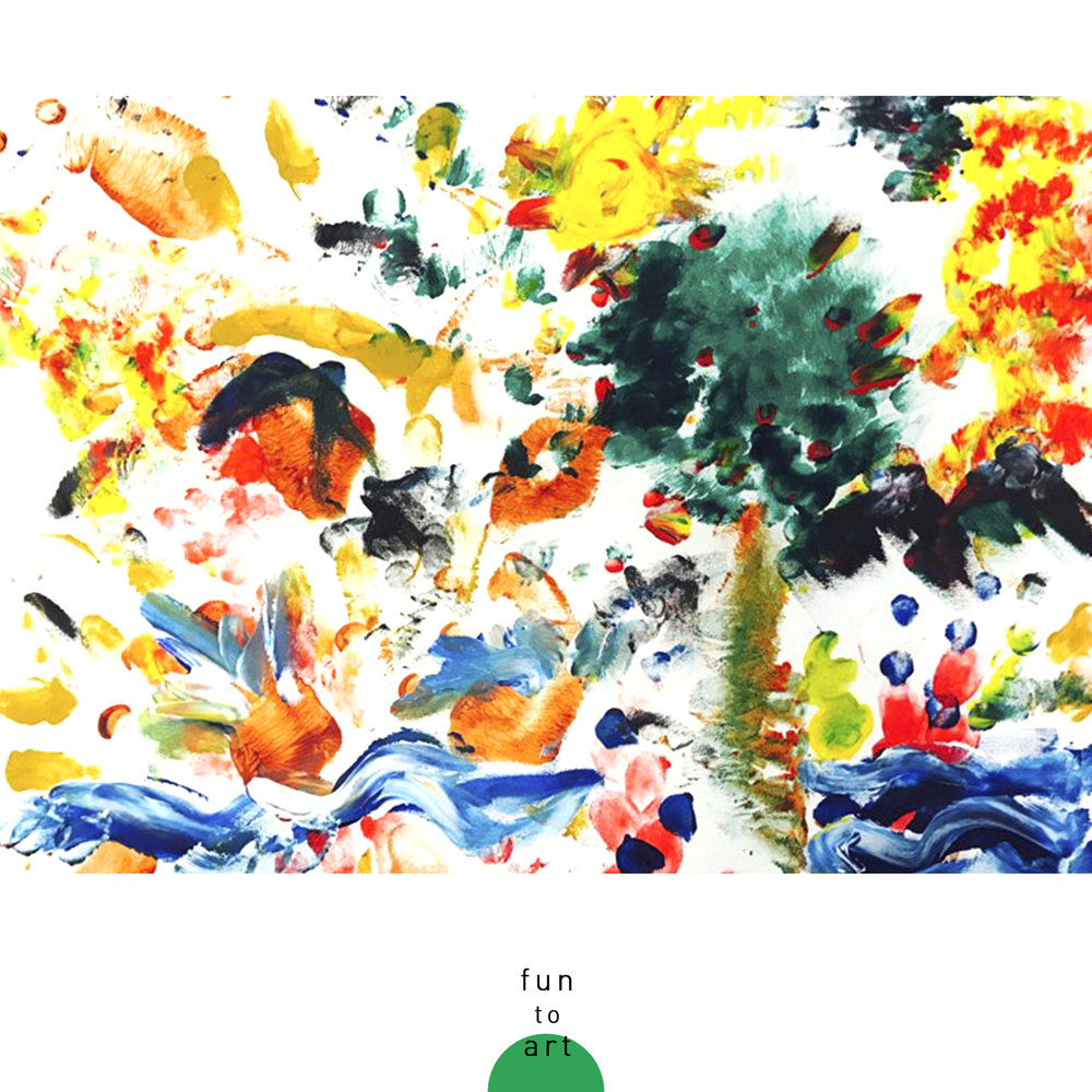 Art 100-6.jpg