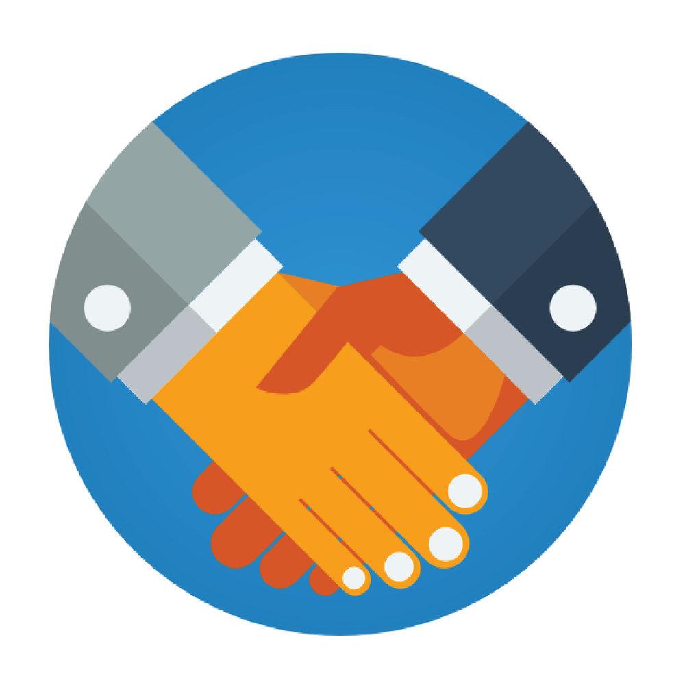 partnership-01.jpg