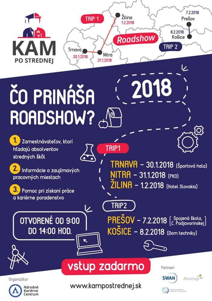 kps-2018-png.png