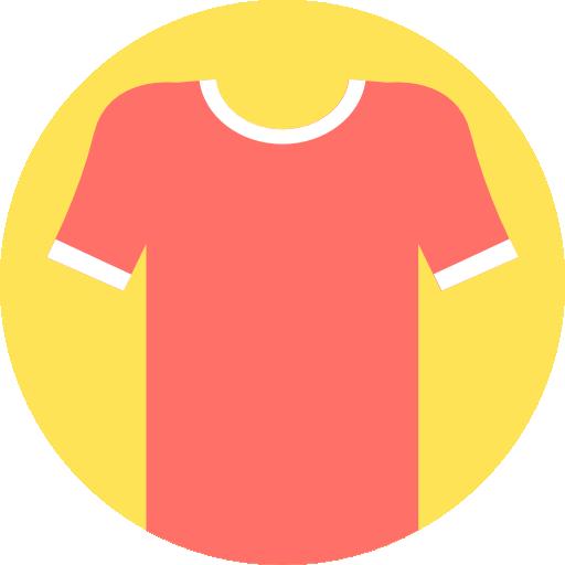 pink_shirt.png