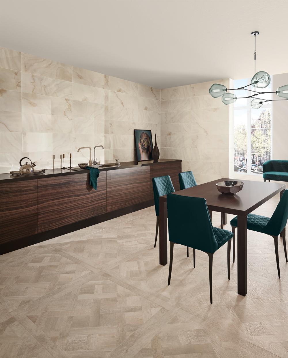 Bianco-Oro-Vintage-Cozinha-Amb01-1.jpg