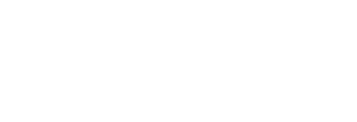 Montague Chiropractic Clinic | Physical Therapist & Osteopathy in Warwick