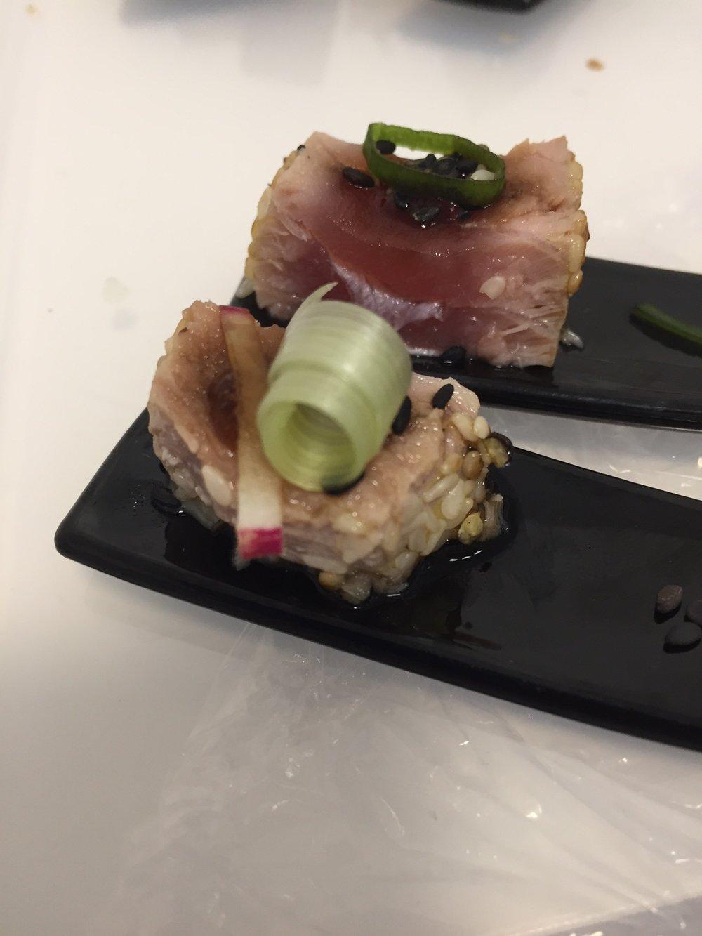 FB food 3.JPG