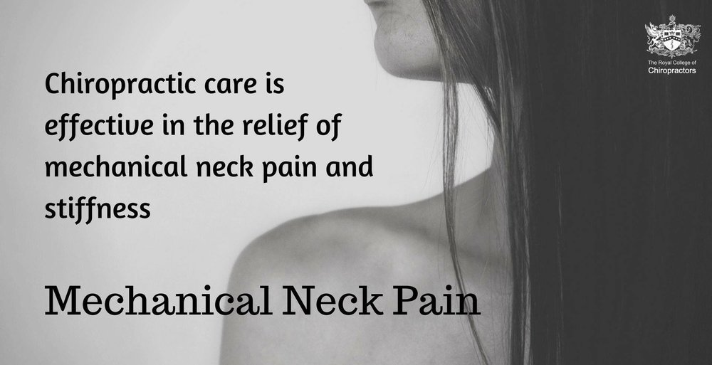RCC Mechanical Neck Pain.jpg