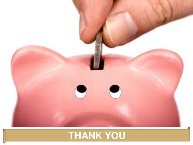 golden-rules-of-saving-money-6-638.jpg