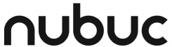 NUBUC.png
