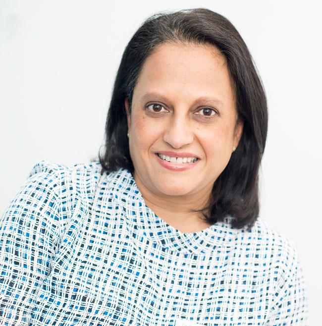 Sudha Sriram - BDS (Mds) STat Exam