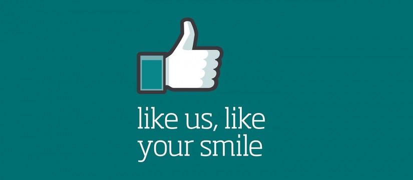 social-media-like-us-like-your-smile.jpg