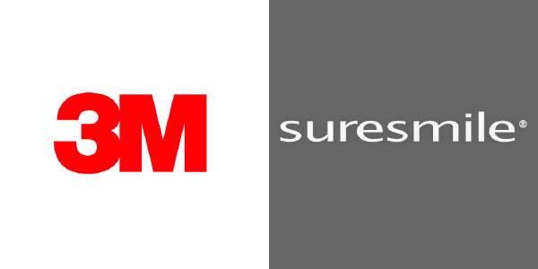 3M-Suresmile-logos.jpg