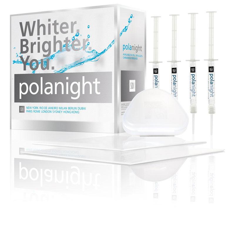 pola-night-syringe-kit-10-10-fbe.jpg