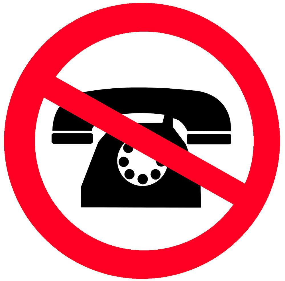 phone-trouble.jpg