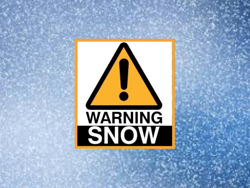 snow-warning.jpg
