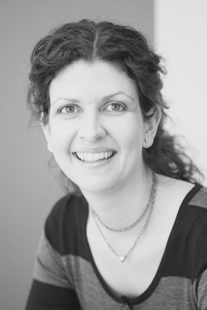 Christel Taranger Freberg - Har mange jern i ilden - alt fra å hjelpe mennesker med graviditet og intimhelse gjennom Fertil.no til å markedsføre familiens satsning - Hvasser asparges!