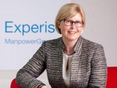 Ingjerd Birkelund  - Birkelund har lang erfaring innen salgsledelse, endringsprosjekter og rekruttering. Hun har drevet gjennom store endringsprosjekter og ledet satsningen i 2006 med innføringen av OTP!