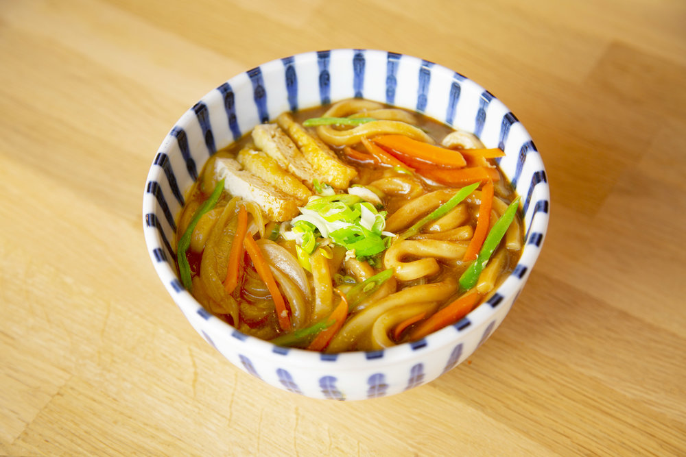 Curry Udon.jpg