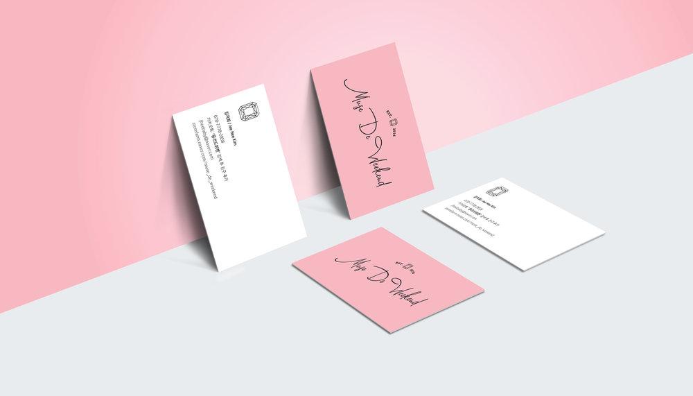 MW mockup card.jpg