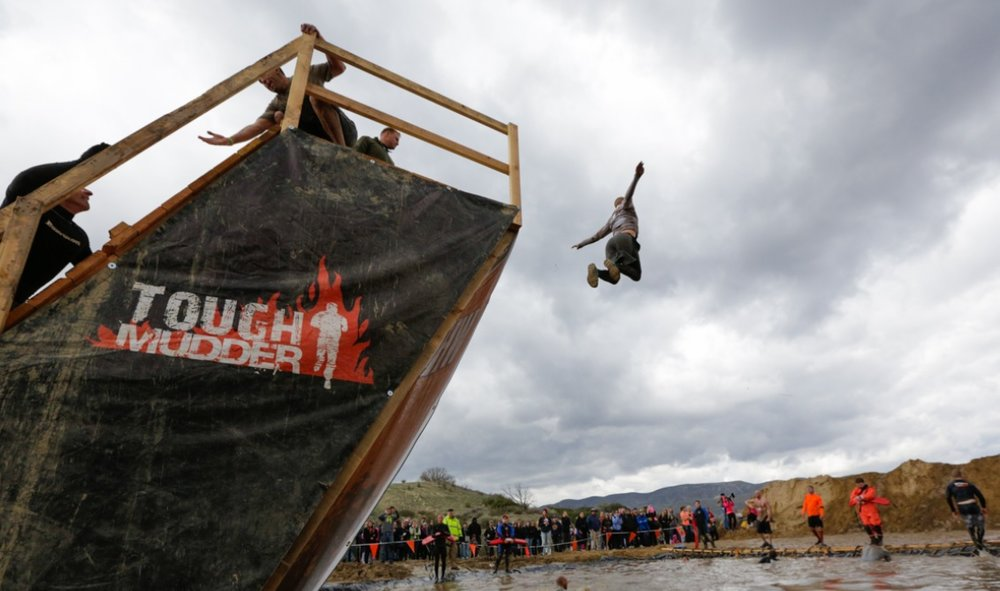 Tough_Mudder_SoCal_2013_Walk_the_Plank.jpg