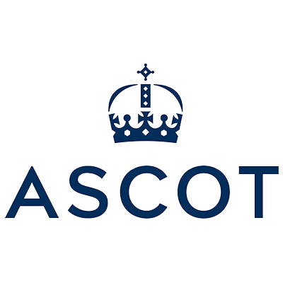 Ascot_Logo_blue copy.png