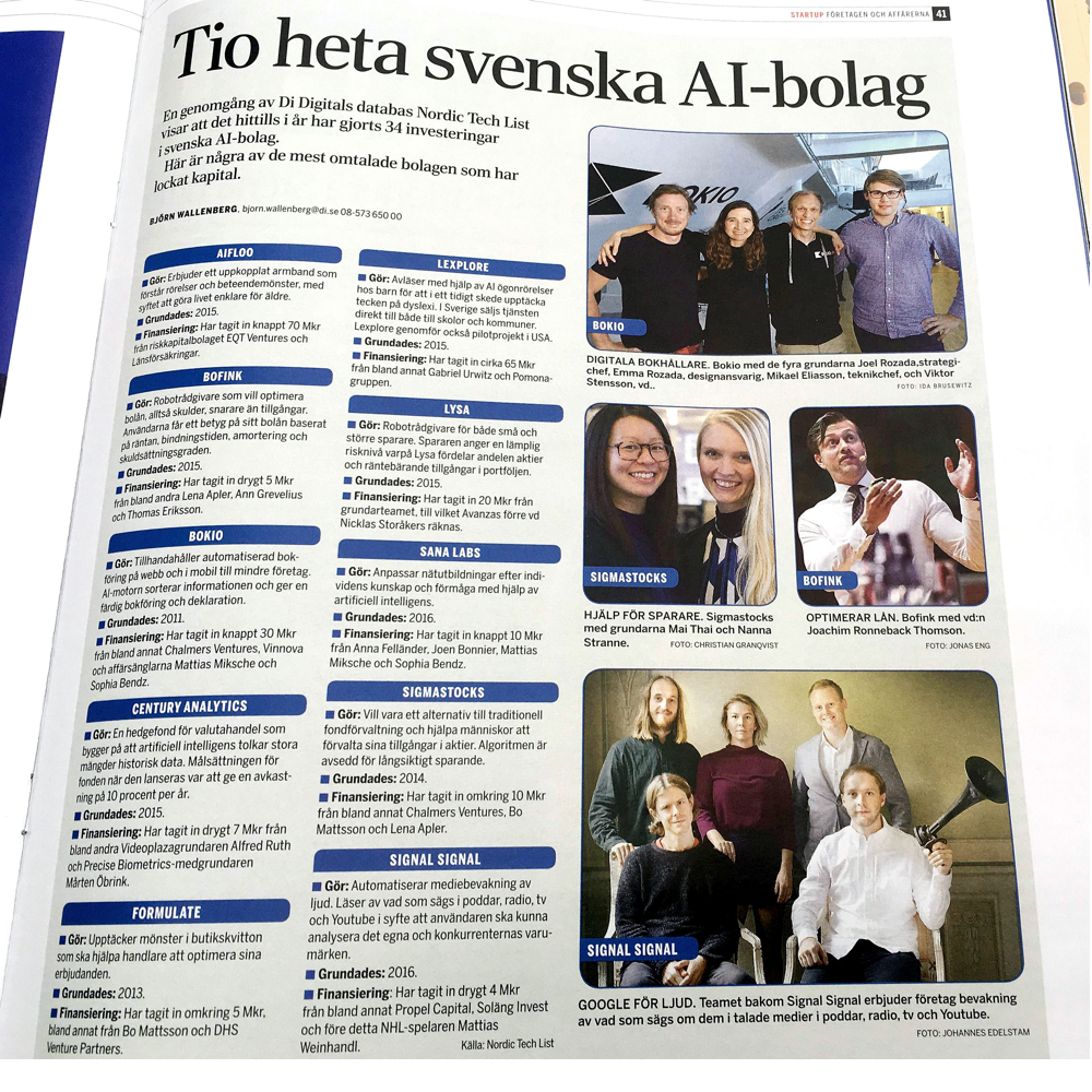 Formulate in Dagens Industri 2.png