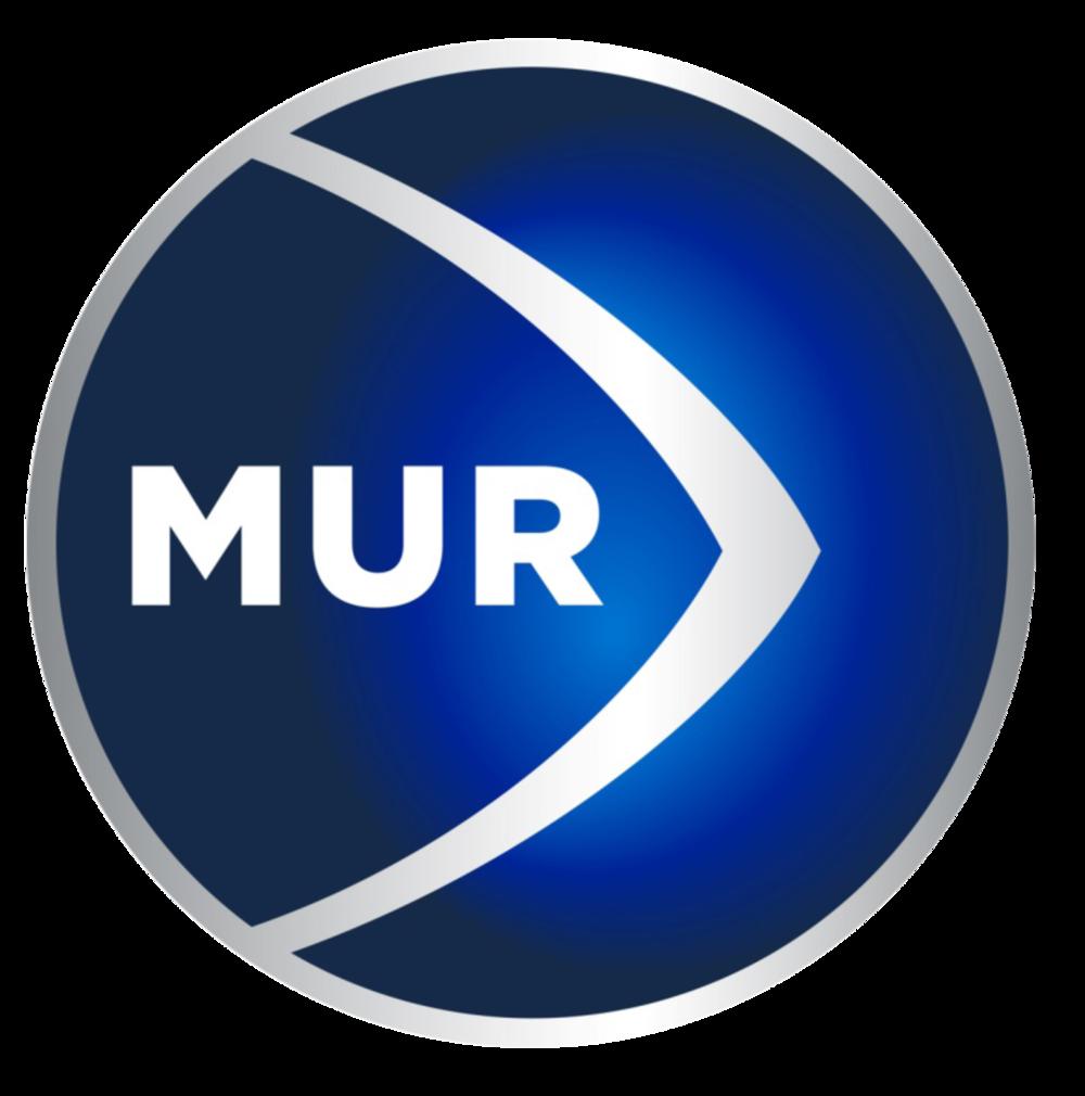 MUR_logo.png