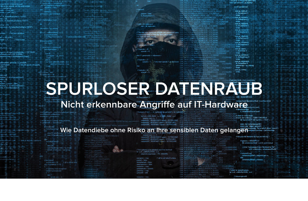 Web_Hacker mit Text.jpg
