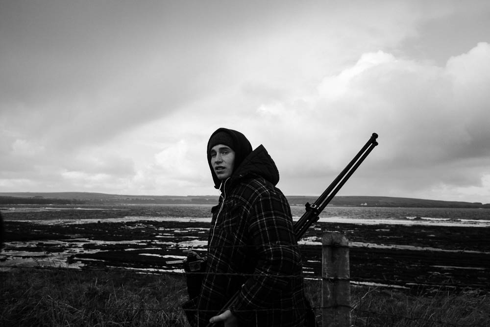 scotland-nov-2016-2467.jpg