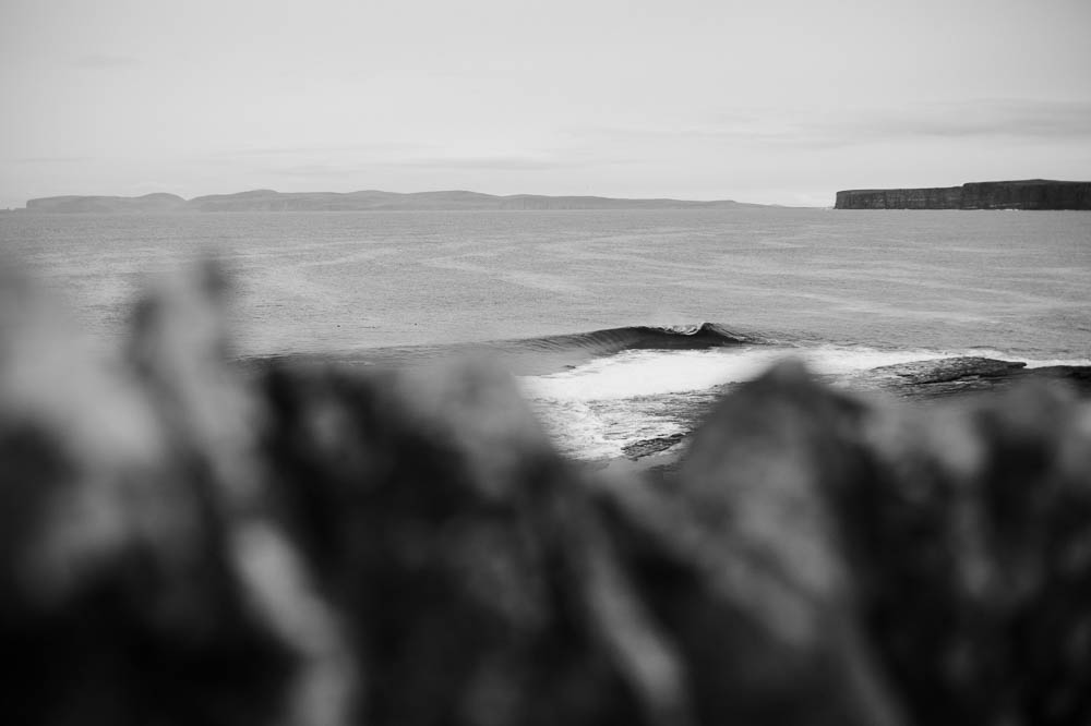 scotland-nov-2016-3377.jpg