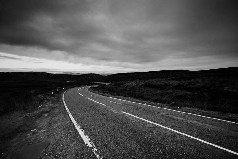scotland-nov-2016-3545.jpg
