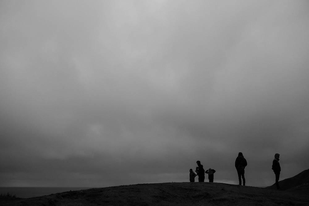 scotland-nov-2016-3610.jpg