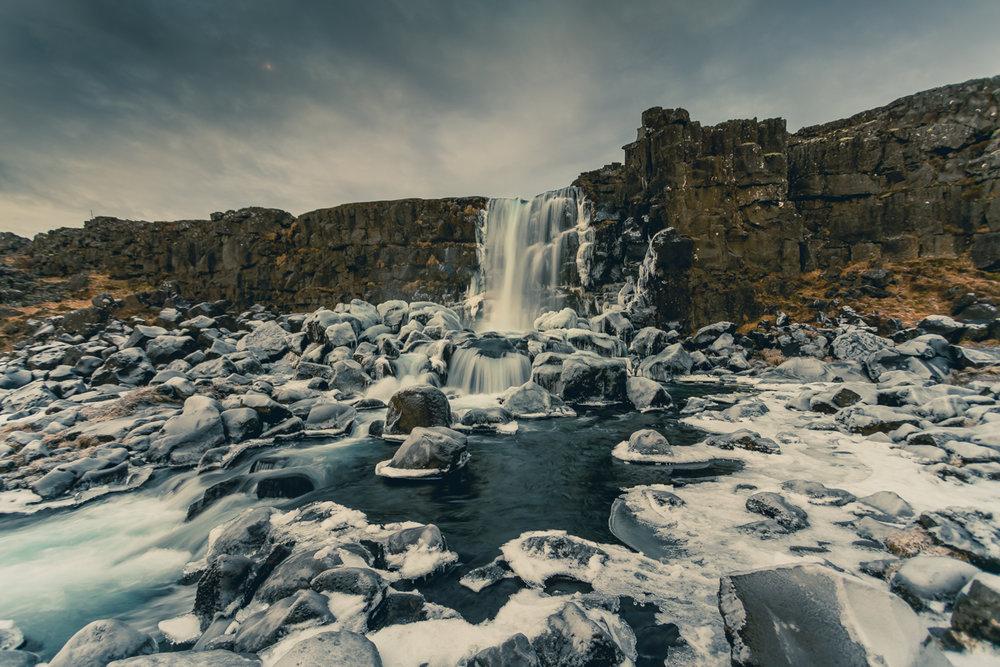 bentley-iceland-nov-2018-09487.jpg