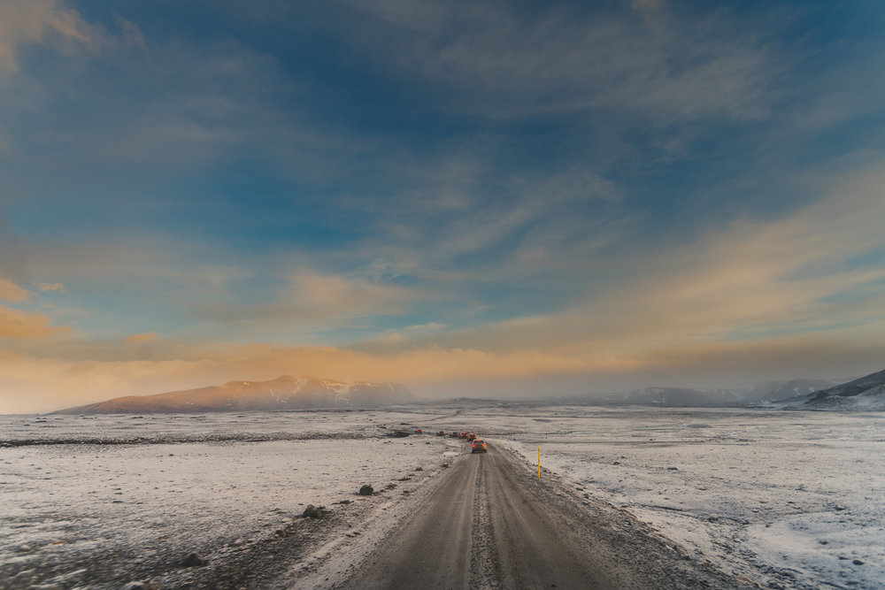 bentley-iceland-nov-2018-09883.jpg