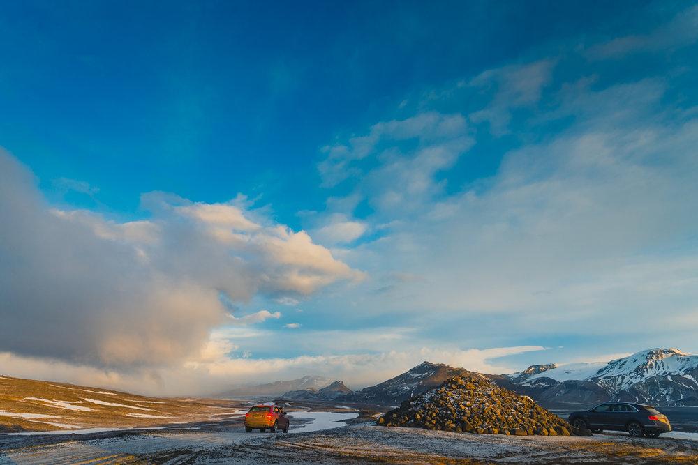 bentley-iceland-nov-2018-09838.jpg