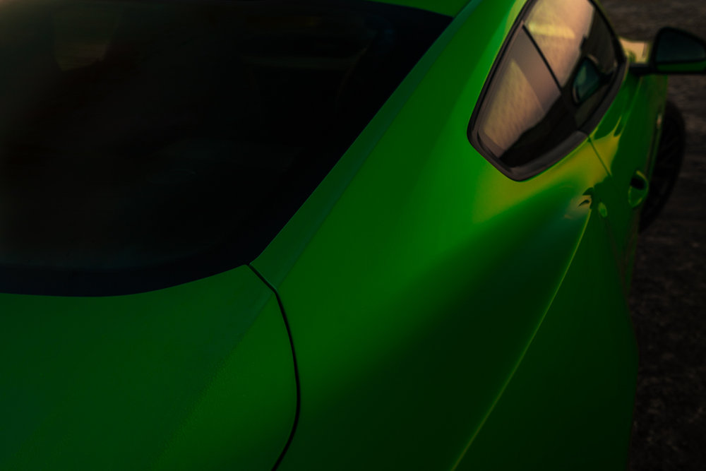 ford-mustang-2019-02336-lewis-harrison-pinder.jpg