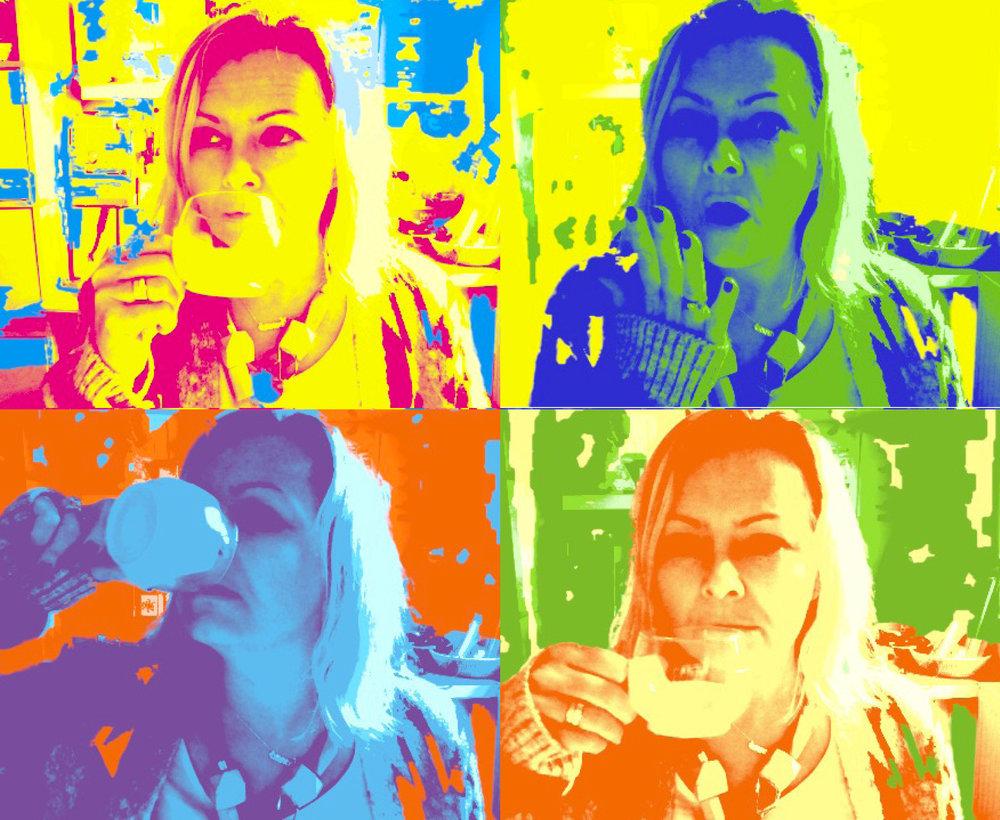 Jo Sanford pop art pics.jpg