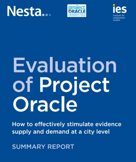 project oracle image.jpg