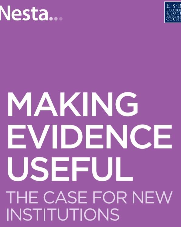 making evidence useful image.jpg