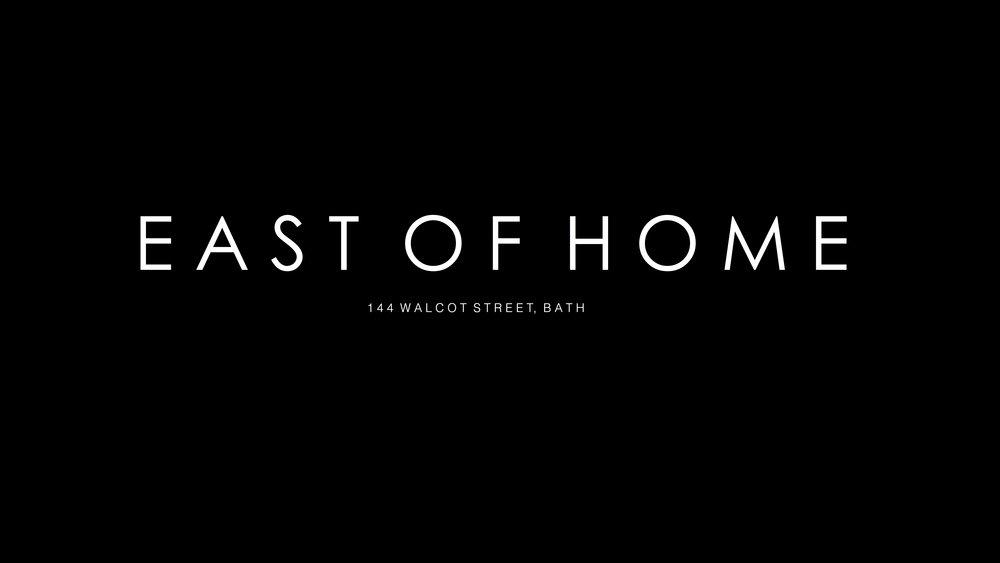 eastofhome.jpg