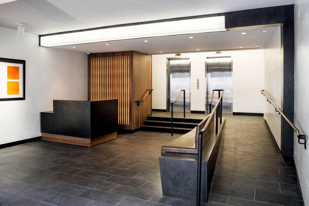 hudson east lobby_ramp.jpg