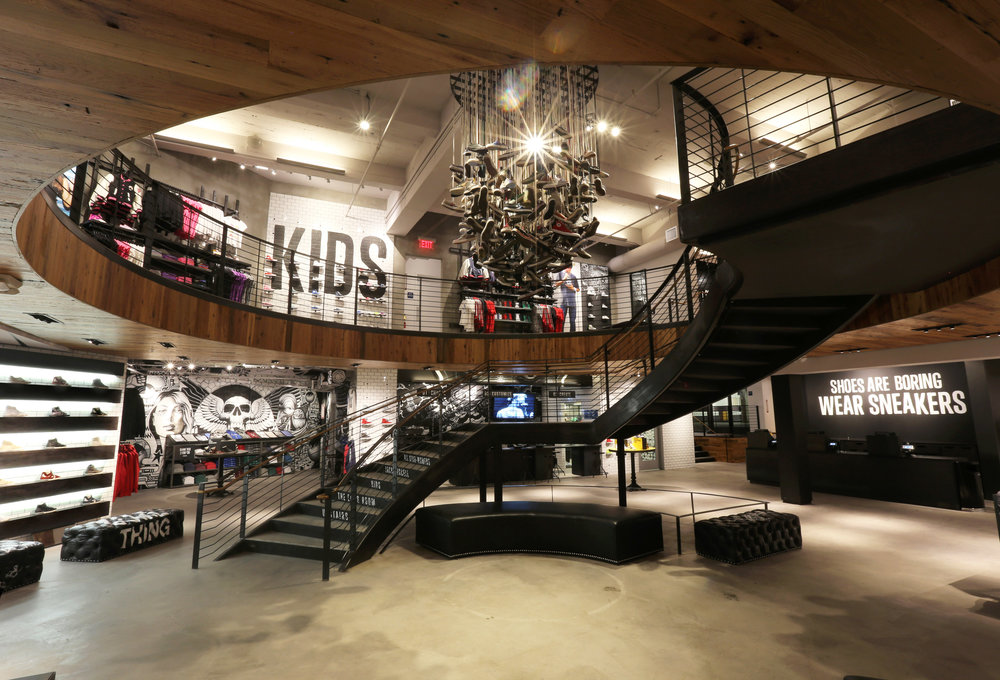 Converse SF_first floor 02.jpg