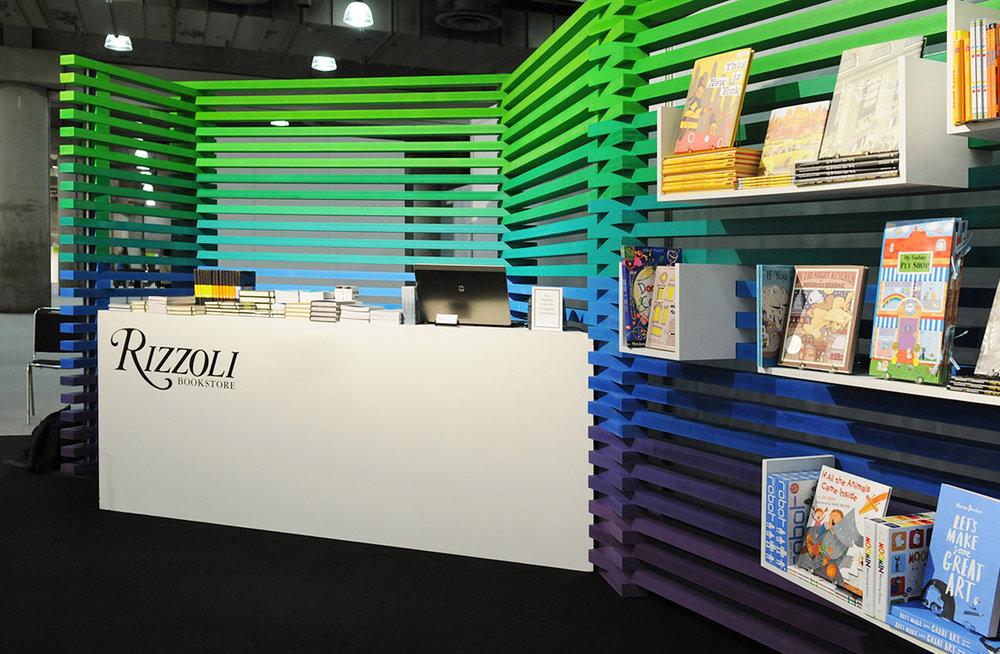 ICFF_bookstore 04.jpg